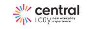 Central iCity