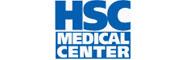 HSC Medical Center