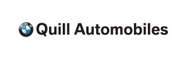Quill Automobiles