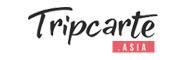 Tripcarte Asia