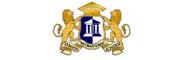 Zenith International School