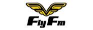 Fly FM Radio