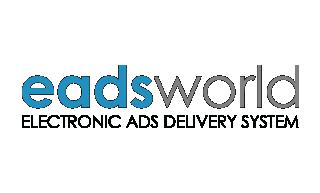 Datamation EADSworld | AdEasy