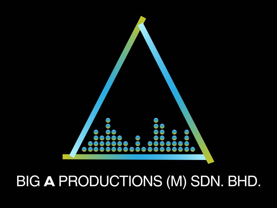 BIG A PRODUCTIONS (M) SDN. BHD.