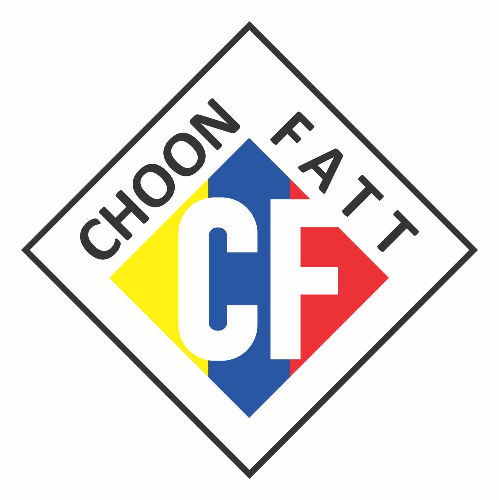 Choon Fatt Sauce Factory Sdn Bhd