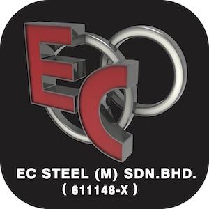 EC STEEL (M) SDN BHD