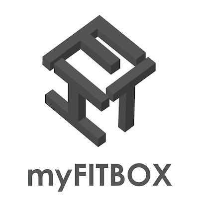 myFITBOX