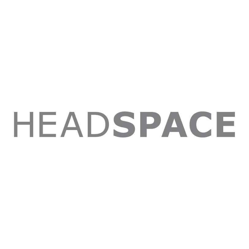 Headspace Sdn Bhd