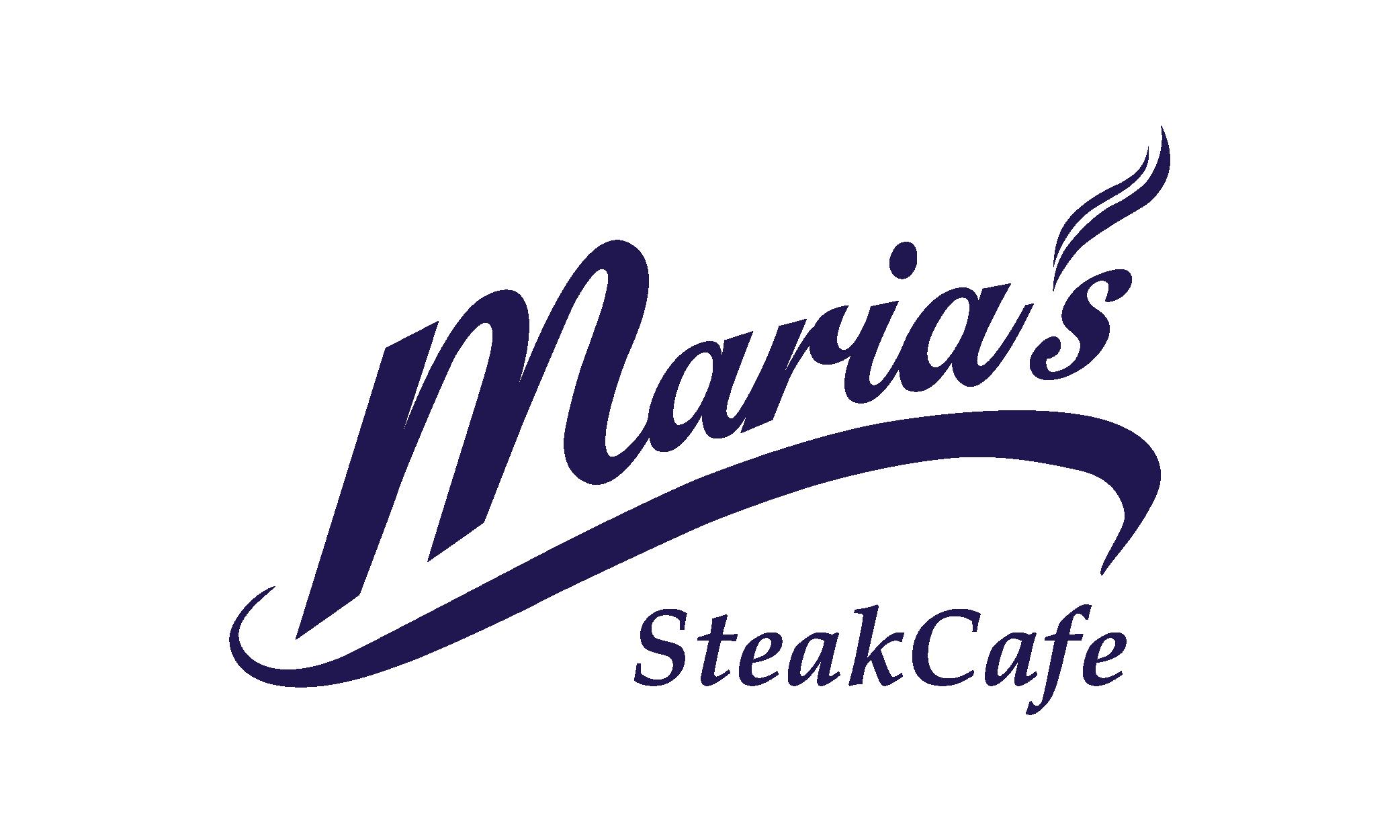 Maria's SteakCafe