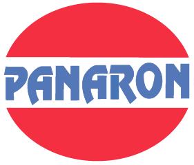 Panaron Engineering Sdn Bhd