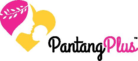 PantangPlus.com