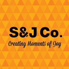 SNJCO Management (M) Sdn Bhd