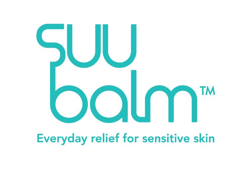 Suu Balm Malaysia
