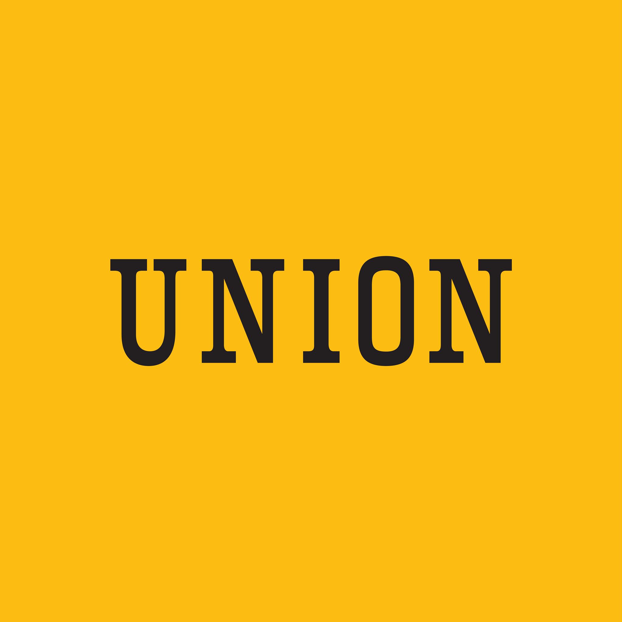 Union Artisan Coffee
