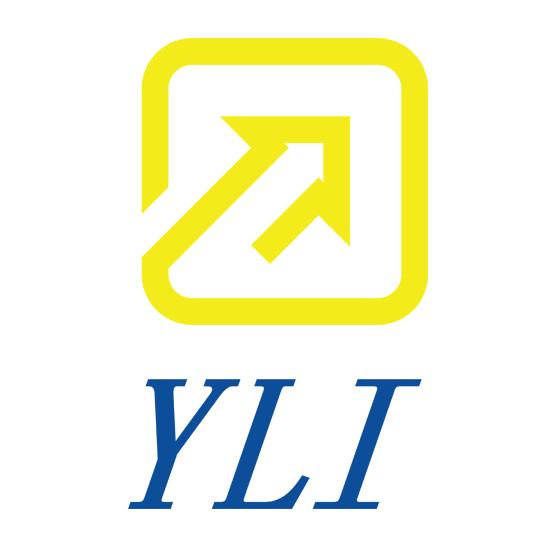 YLI Industry Sdn Bhd