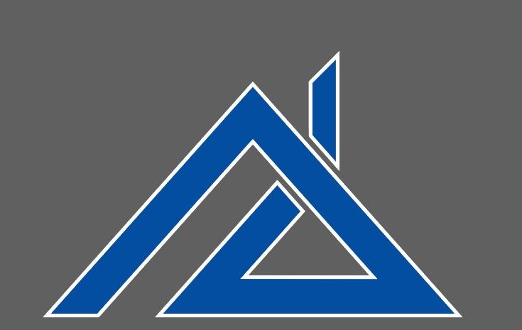 Advantec Design Construction