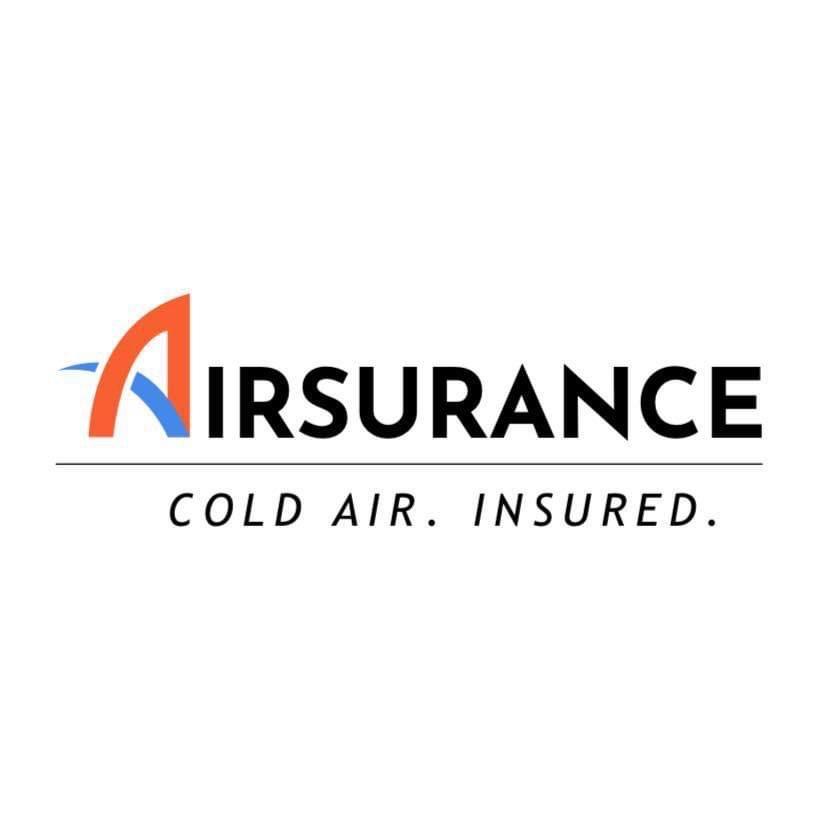 Airsurance Sdn Bhd