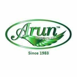 Arun Spices (TSM (M) S/B