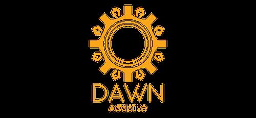 Dawn Adaptive