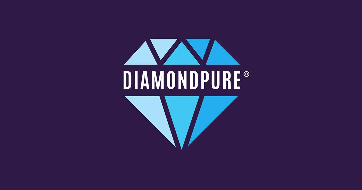DiamondPure