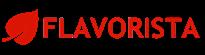 Flavorista (M) Sdn Bhd