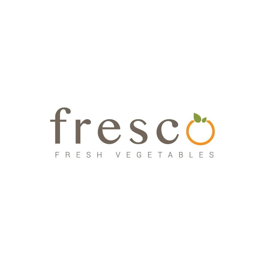 Fresco Fresh Vegetables