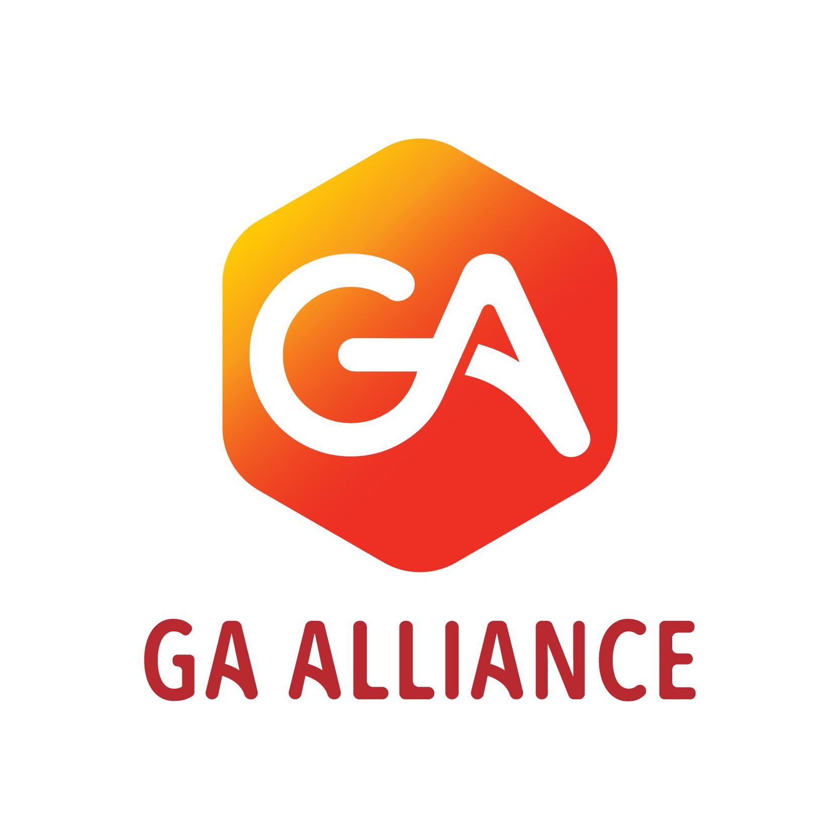 GA Alliance