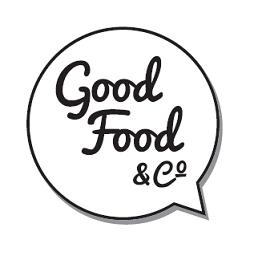 Good Food & Co.