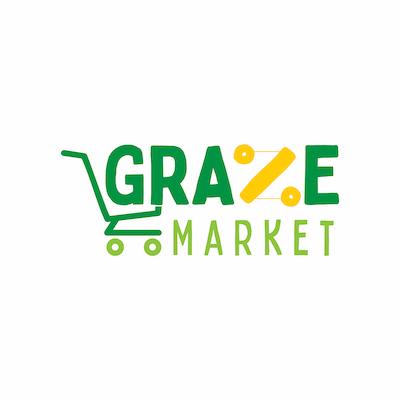 Graze Market