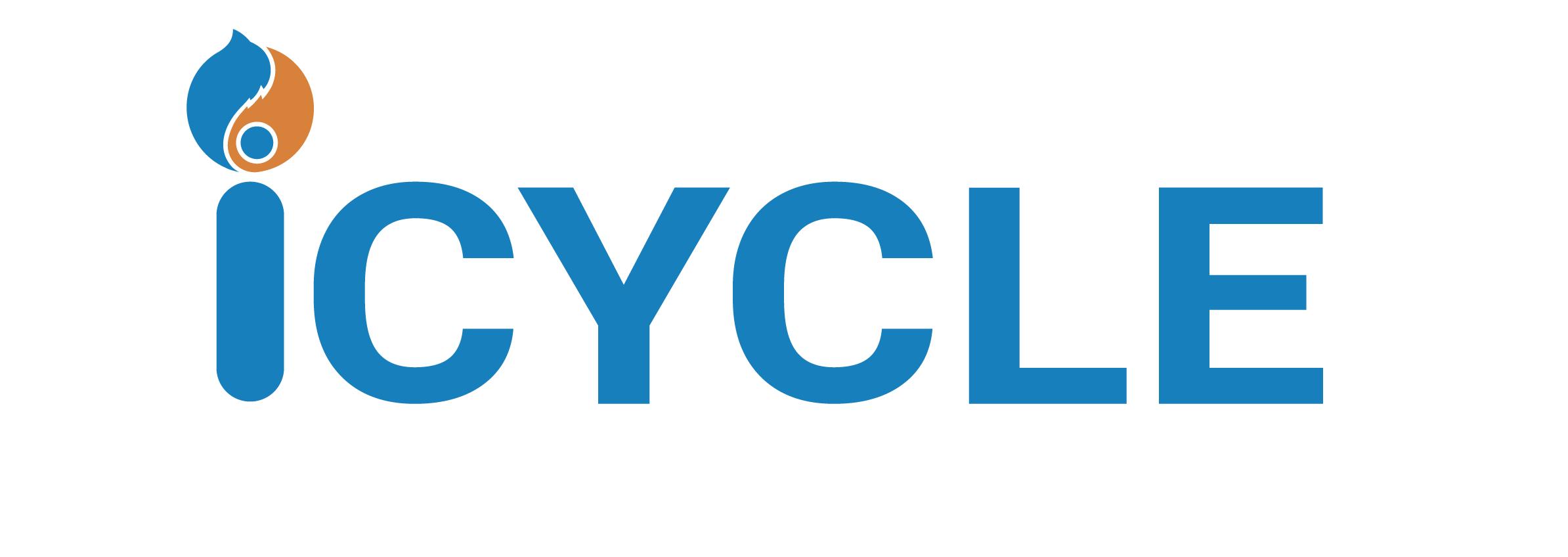 iCYCLE Malaysia Sdn Bhd