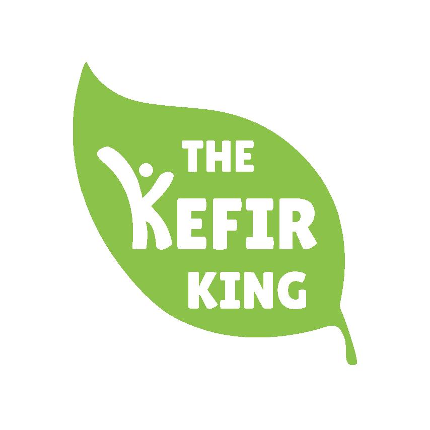 The Kefir King
