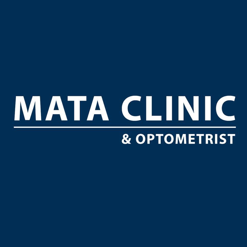 Mata Clinic & Optometrist