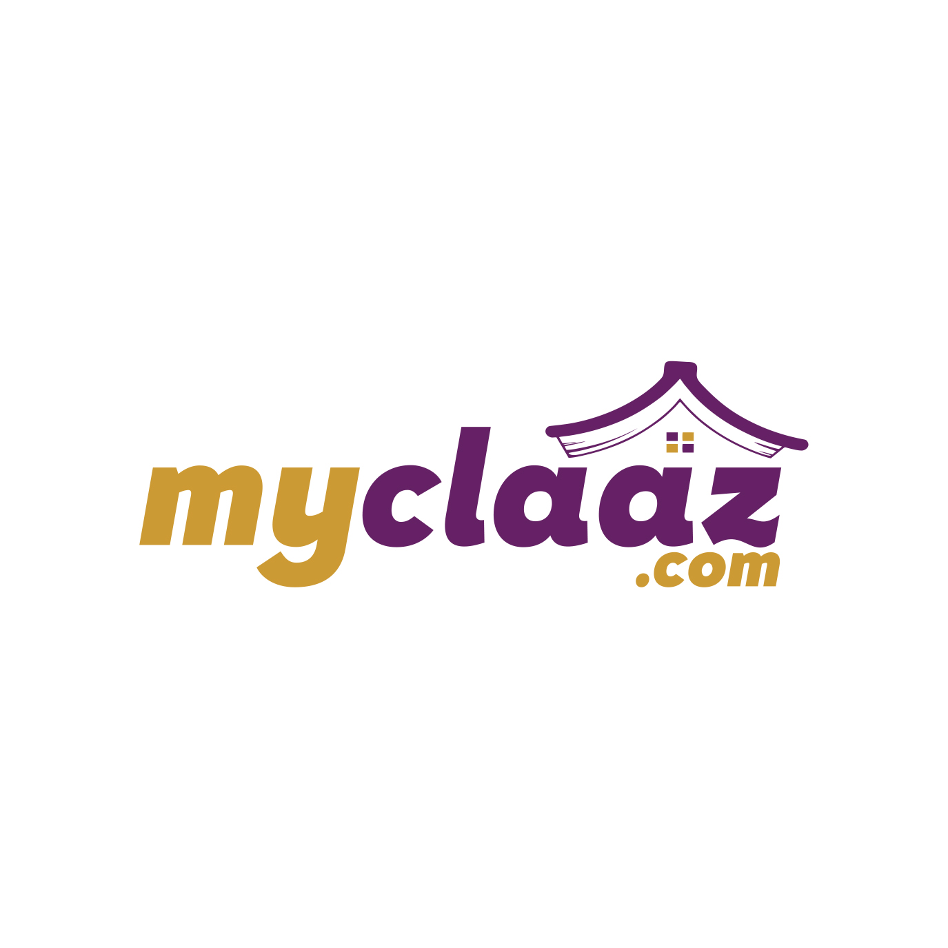 MYCLAAZ TECHNOLOGIES SDN BHD