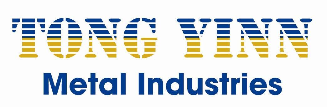 Tong Yinn Metal Industries (M) Sdn Bhd