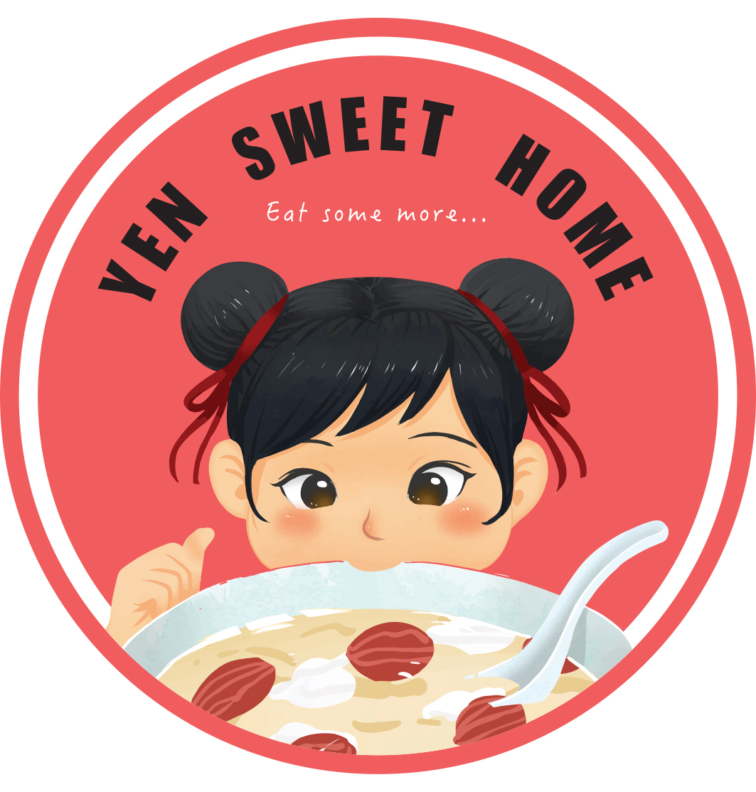Yen Sweet Home Trading