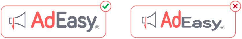 logo mods
