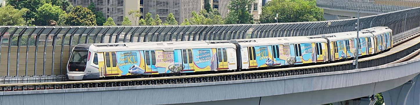 MRT Advertising (Static) cover photo