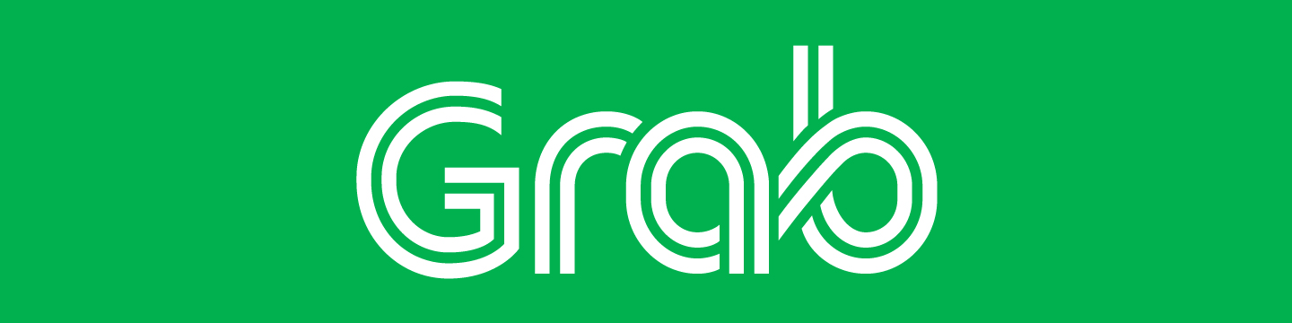 Grab On-Car Advertisements cover photo