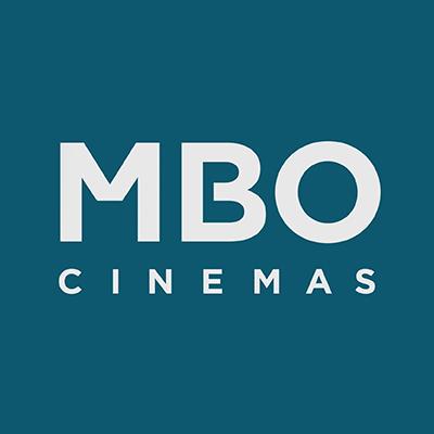 Mbo Cinemas Adeasy