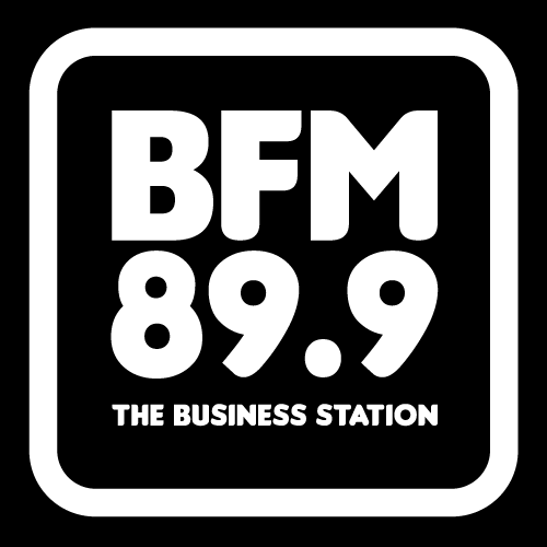 BFM 89.9 The Business Station