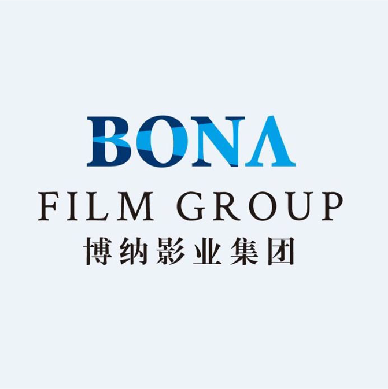 Bona Cinemas