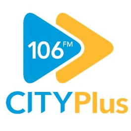 CITY Plus 106FM